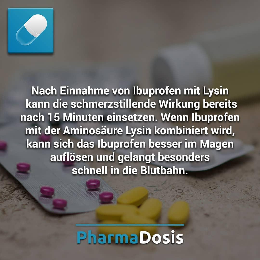 instagram-pharmadosis-ibuprofen-lysin