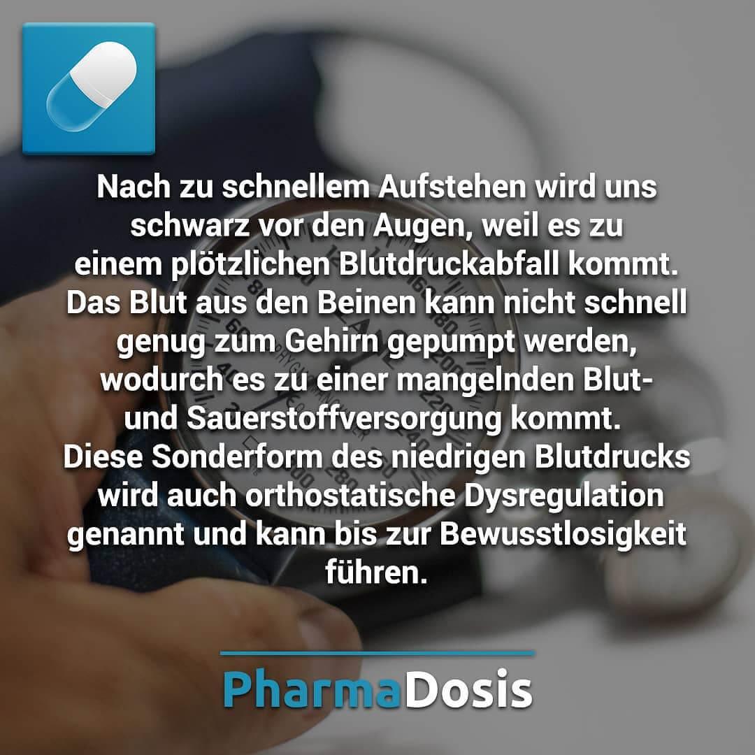 instagram-pharmadosis-schwarz-vor-augen