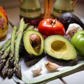 avocado-vitamin-b6