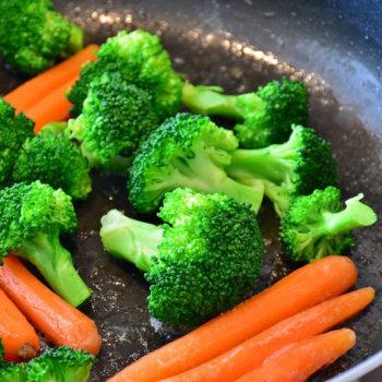 brokkoli-vitamin-k