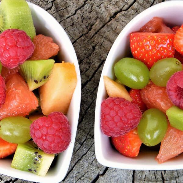 vitamine-obst-herzschalen