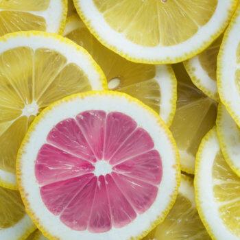 zitrone-vitamin-c