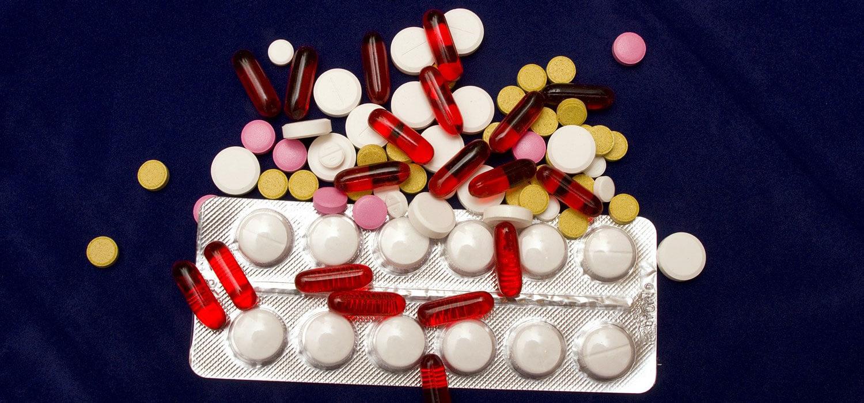 namenszusaetze-arzneimittel