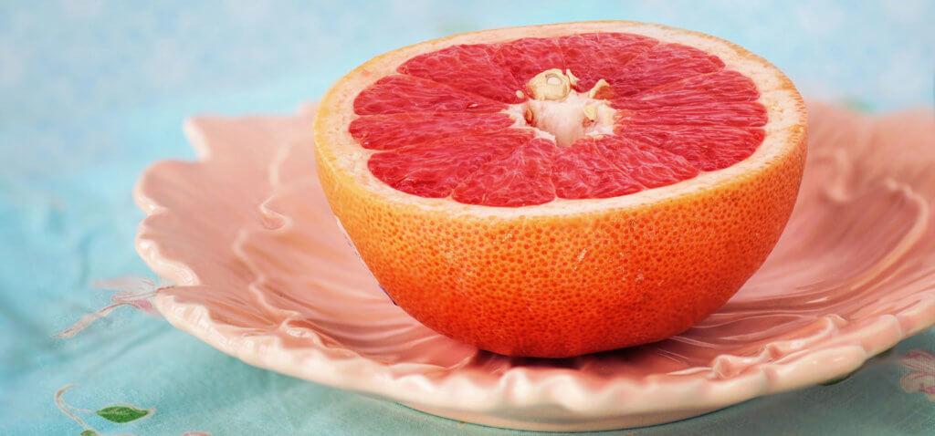 grapefruit-wechselwirkung-arzneimittel