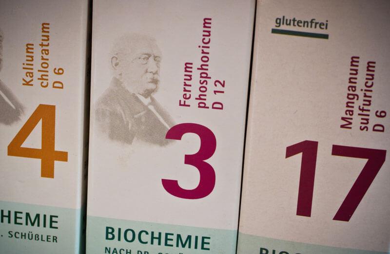 schuessler-salze-biochemie