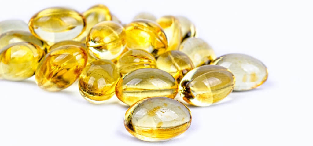 vitamin-d-ueberdosis-pillen